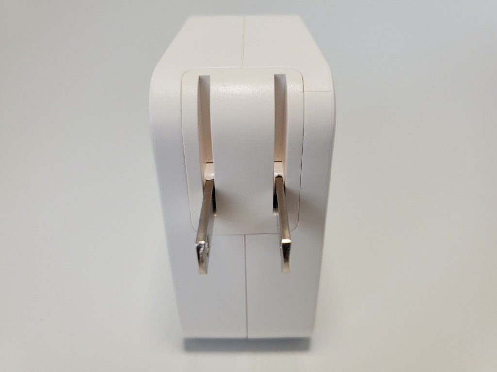 GaN充電器 Choetech