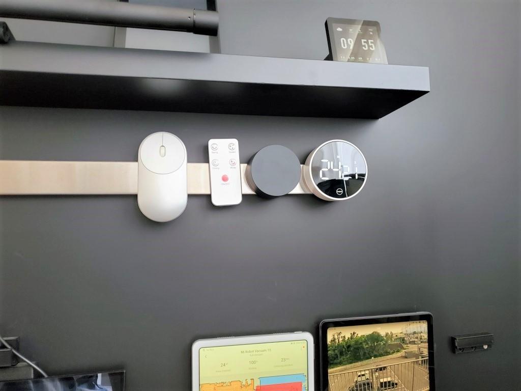 Xiaomi デジタル キッチンタイマー