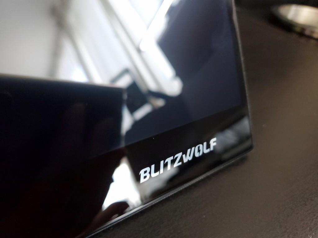 BlitzWolf BW-PCM7