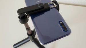 【自撮り棒】スマホ専用+デジカメ・アクションカメラ用 Amazonから オススメ ランキング7選