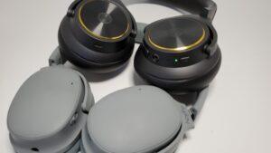 【中華ヘッドホン】Bluetooth+ANCおすすめランキング10選 + Dyplay ヘッドホン レビュー