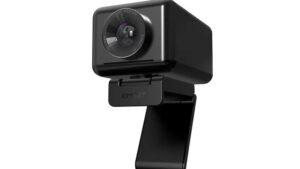 ai-webcam-jupiter